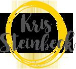 Kris Steinbeck Logo